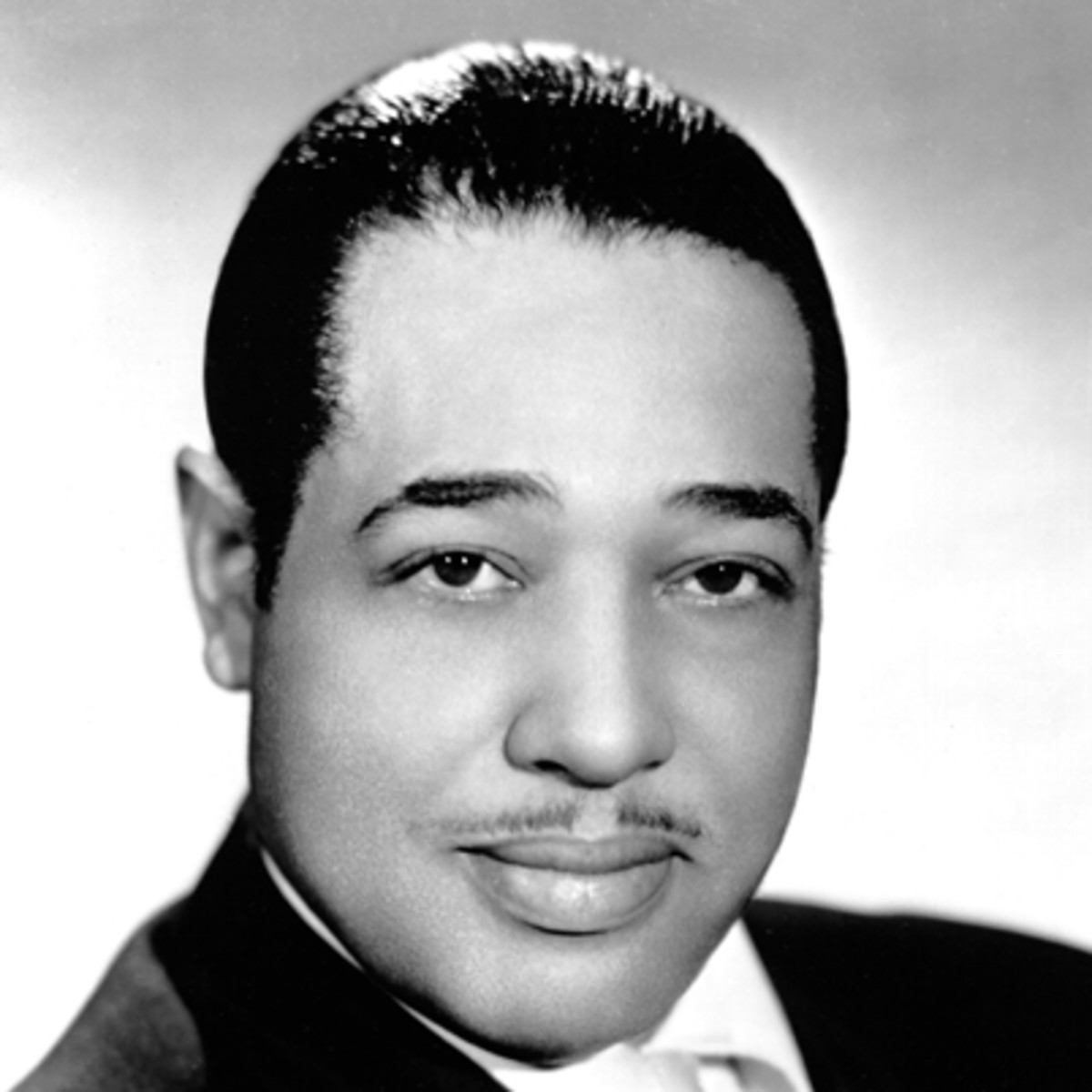 Duke ellington biography biography for The ellington