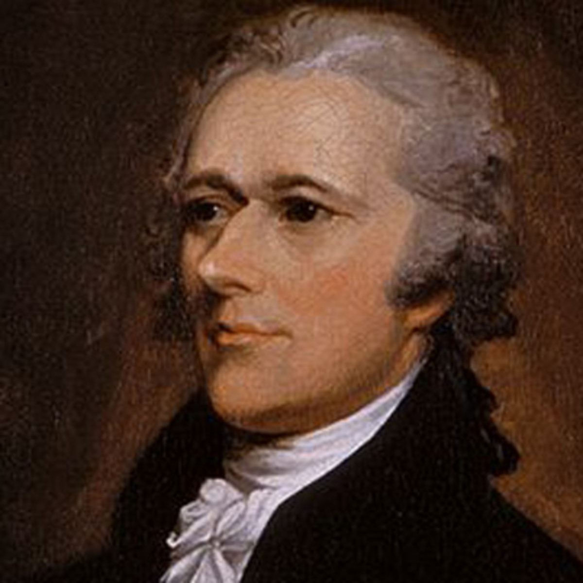 alexander hamilton political scientist government official alexander hamilton political scientist government official journalist military leader economist lawyer com
