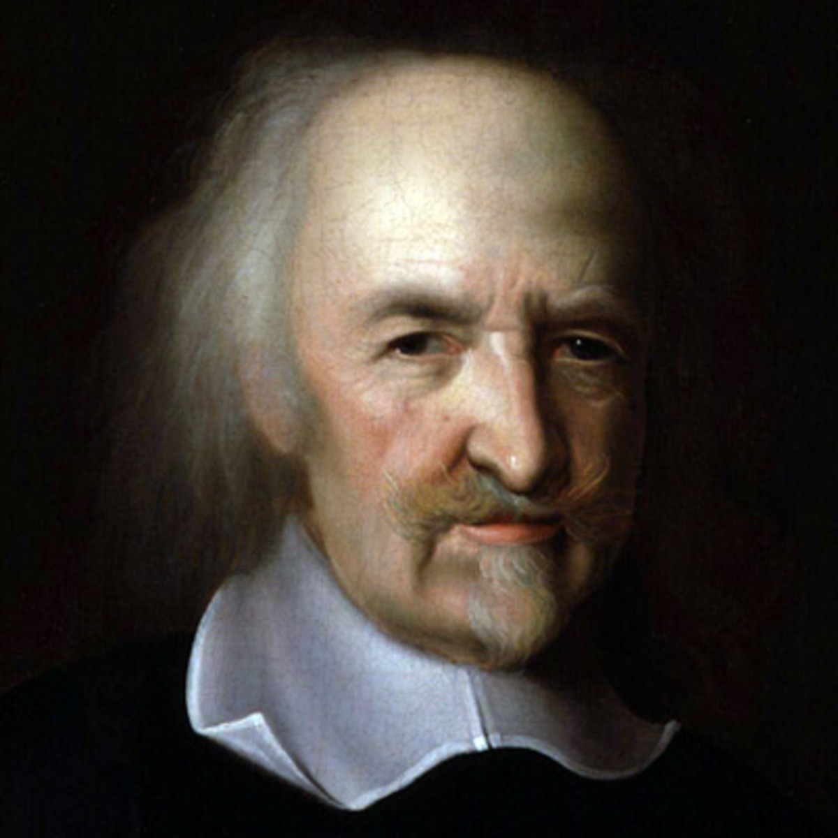 thomas hobbes academic philosopher political scientist thomas hobbes academic philosopher political scientist journalist scientist historian com