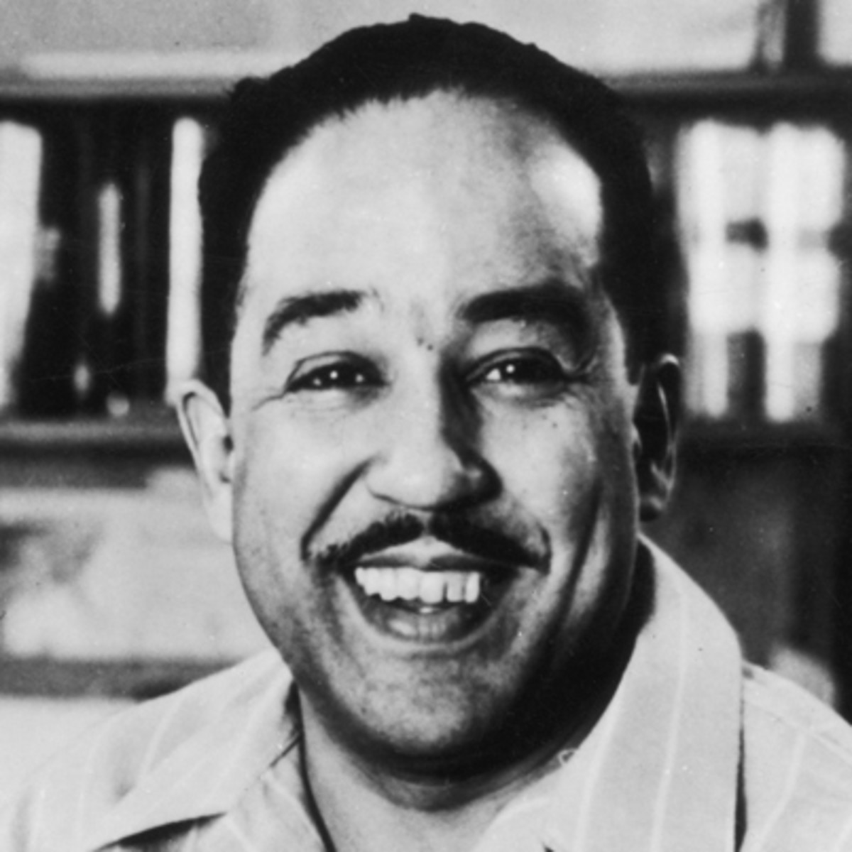 langston hughes poet playwright com