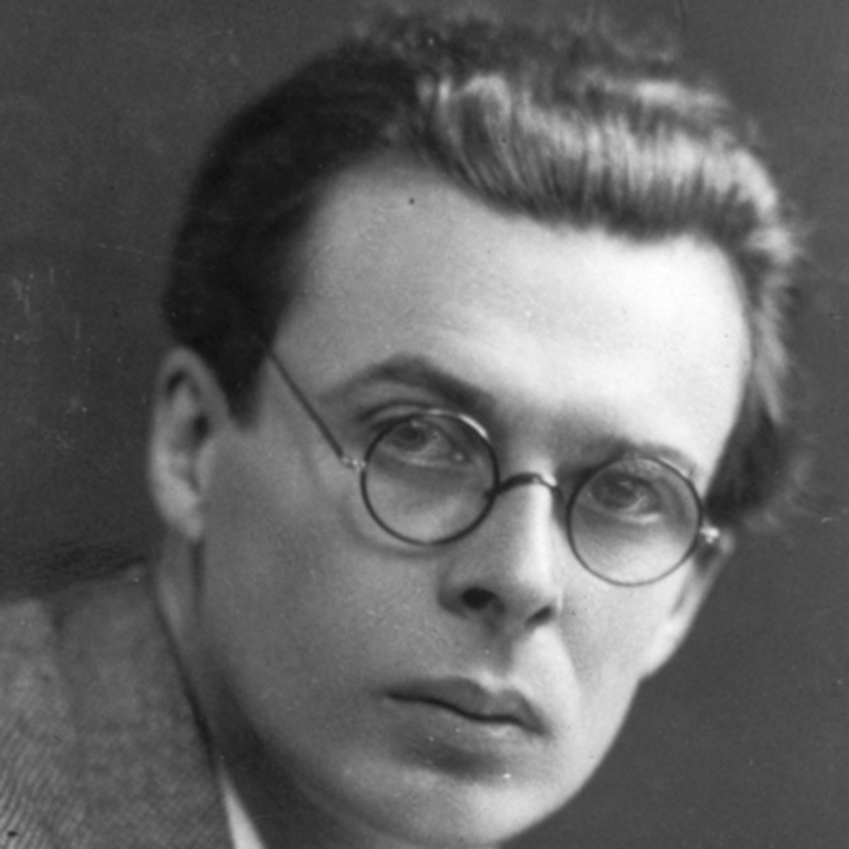 aldoux huxley brave new world annotated bibliography 23 my life and work essay examples from #1 writing service eliteessaywriters™ get more argumentative, persuasive my life and work essay samples and other research papers after sing up.