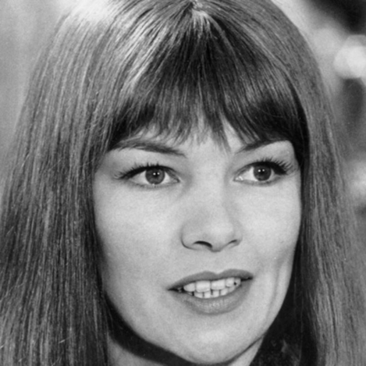 Glenda Jackson nude (79 foto and video), Topless, Leaked, Feet, see through 2020