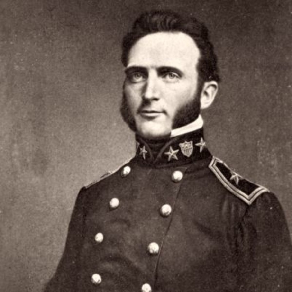 Stonewall Jackson Quotes: Educator, General