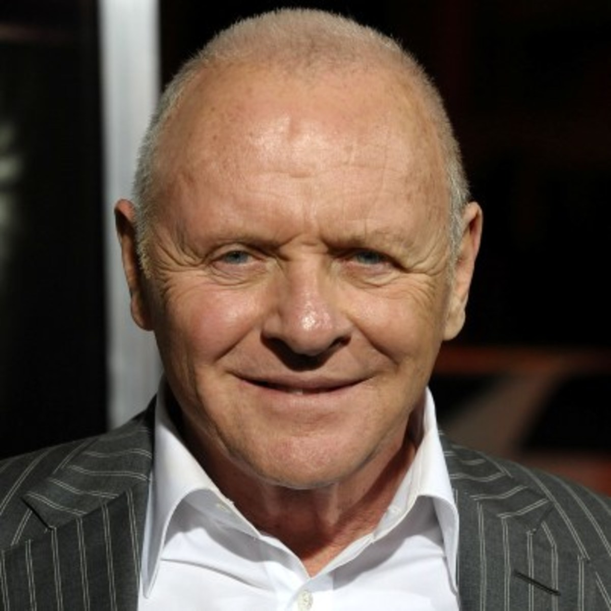 Anthony Hopkins (born 1937 (naturalized American citizen)