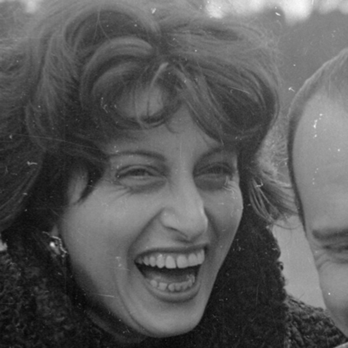 Bien connu Anna Magnani - Film Actress, Actress, Theater Actress, Film Actor  AE35
