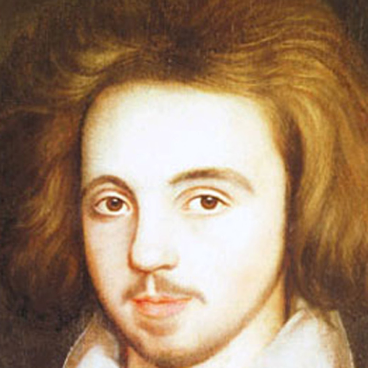 christopher marlowe poet playwright com