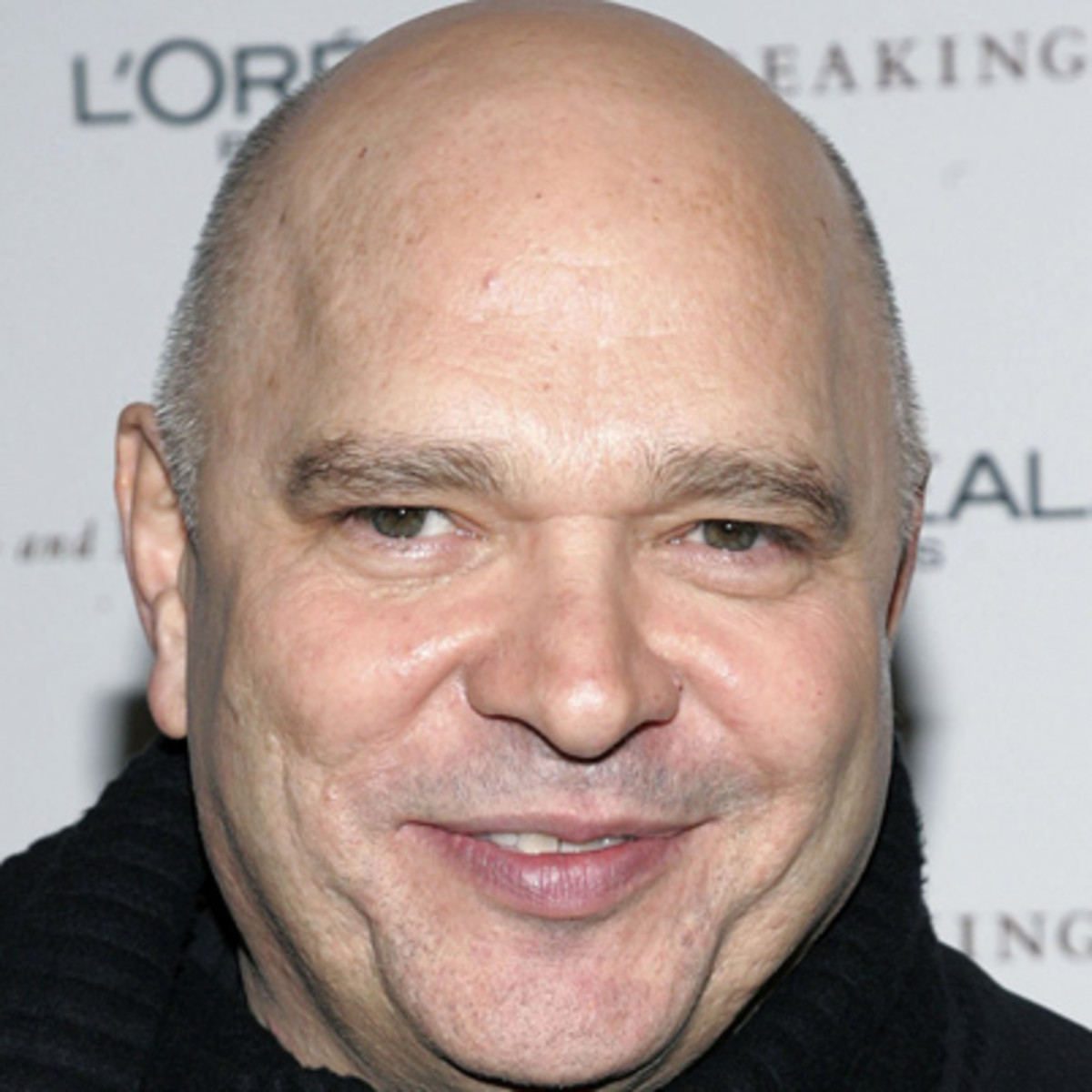 anthony minghella wiki