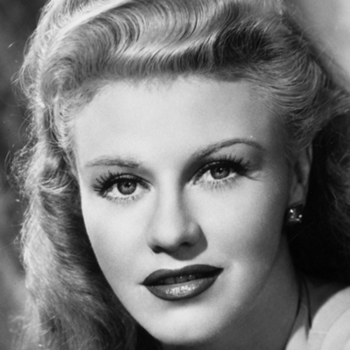 Forum on this topic: Rebecca Spence, ginger-rogers/