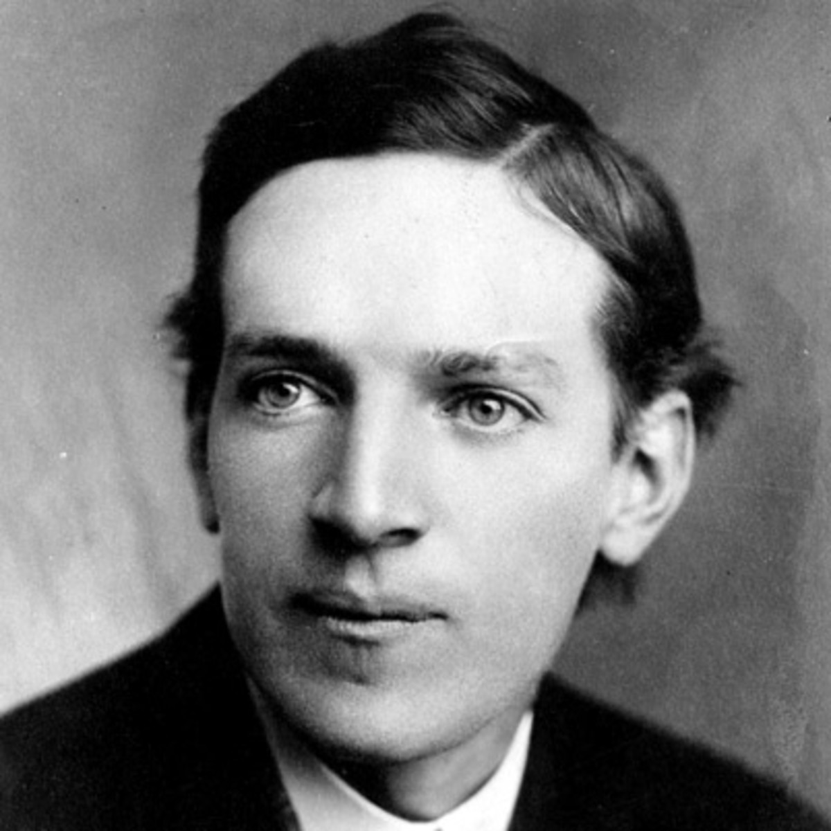 essay the jungle upton sinclair Upton sinclair's the jungle is a highly depressing political novel about capitalism and socialism in america during the early 1900's the novel follows the trials and.