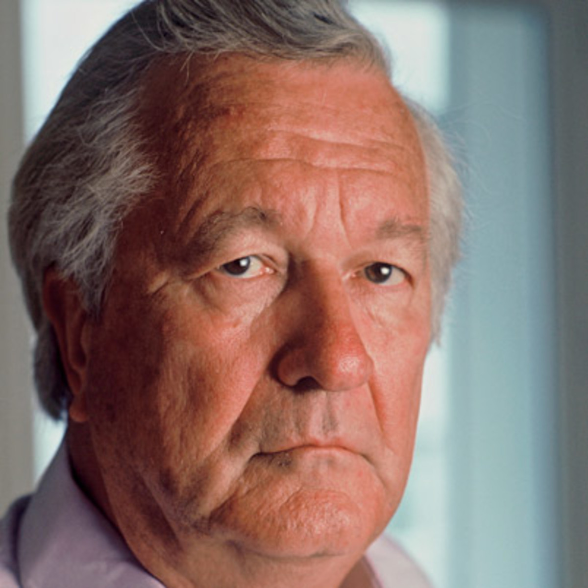 apply dsm iv to william styron Examples of diagnostic criterion for unipolar depression, as defined in the dsm-iv , in william styron's darkness visible: a memoir of madness.