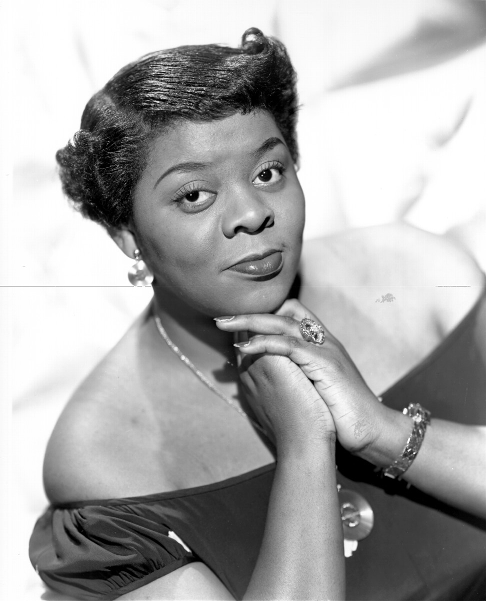 Dinah-Washington-9524775-2-raw