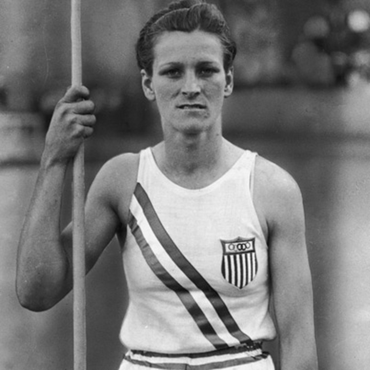 Babe Didrikson Zaharias - Athlete, Track and Field Athlete, Golfer -  Biography