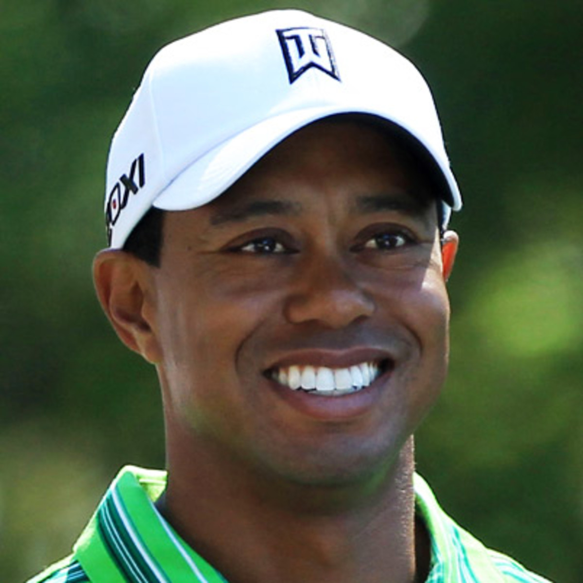Tiger Woods Biography 739798d1269f