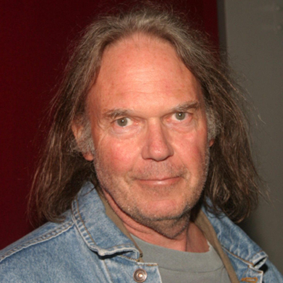neil young old man tabneil young dead man, neil young heart of gold, neil young old man, neil young harvest, neil young peace trail, neil young dead man tab, neil young harvest moon, neil young heart of gold chords, neil young old man lyrics, neil young & crazy horse, neil young слушать, neil young harvest moon перевод, neil young dead man chords, neil young on the beach, neil young ohio, neil young wiki, neil young heart of gold скачать, neil young discography, neil young old man tab, neil young скачать