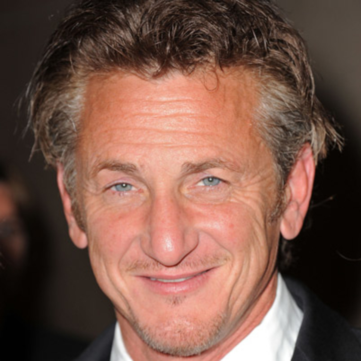 Sean Penn Sean Penn Actor Producer Film Actor Director Biographycom