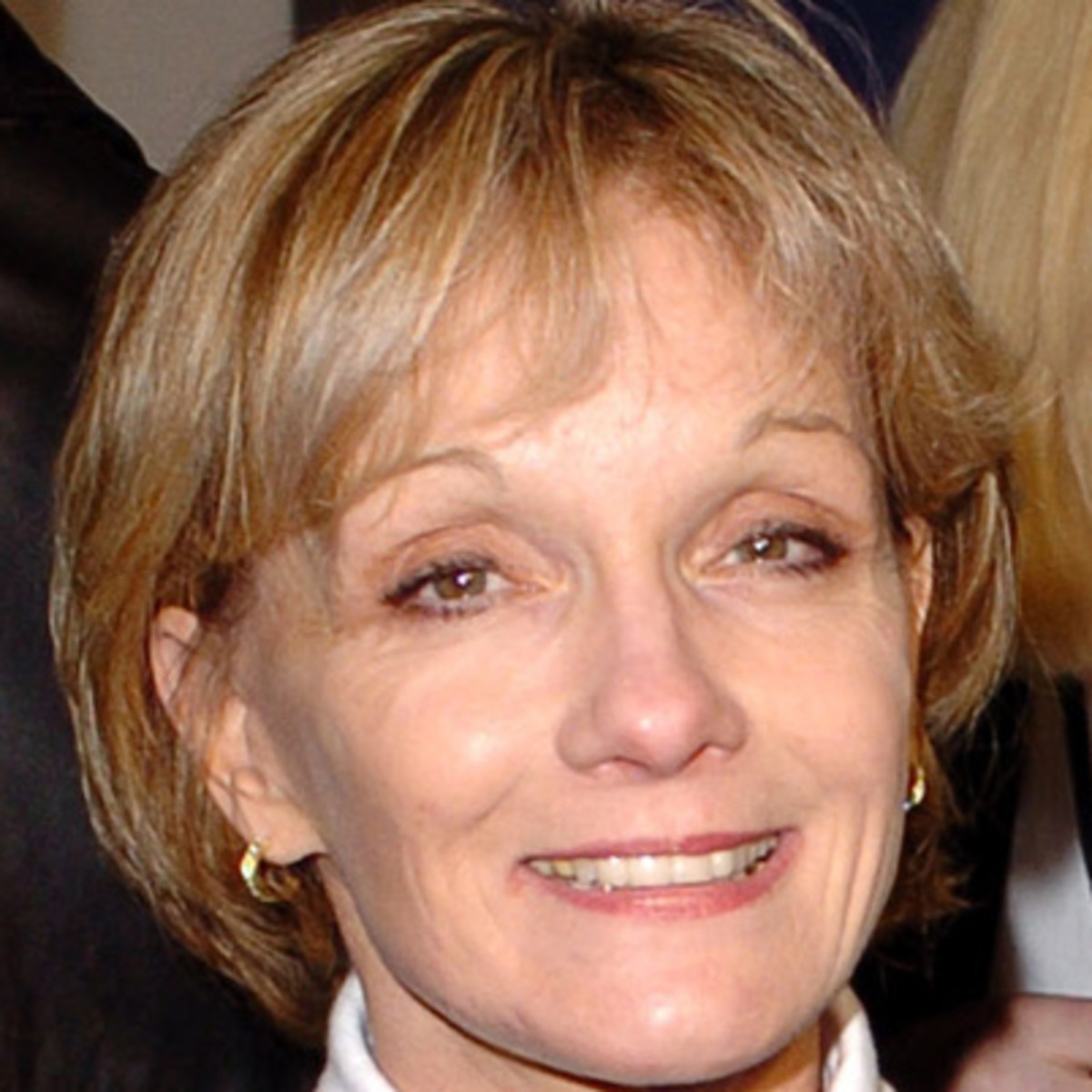 Cathy Rigby Gymnast Film Actor Actress Athlete Overall Set Theater Biography
