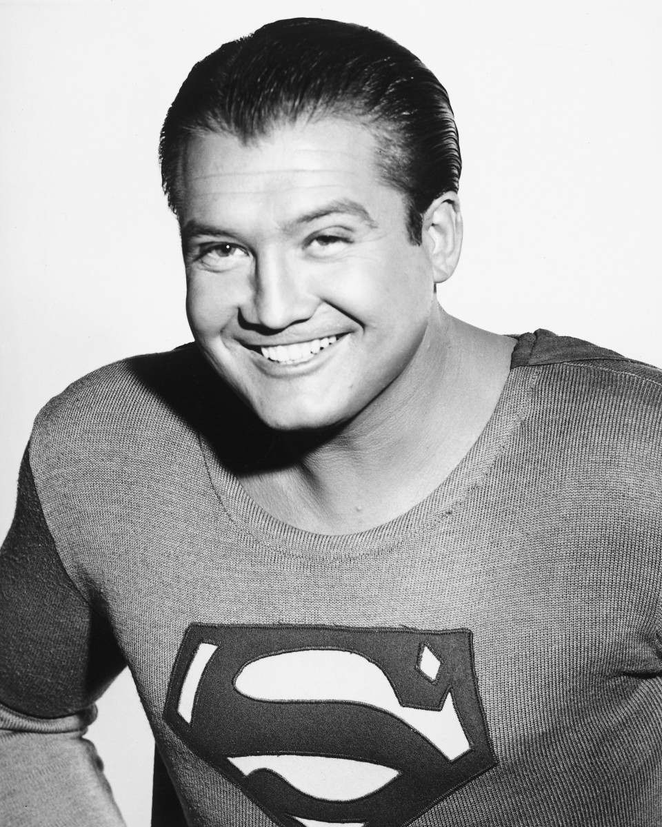 George-Reeves-9542357-1-raw