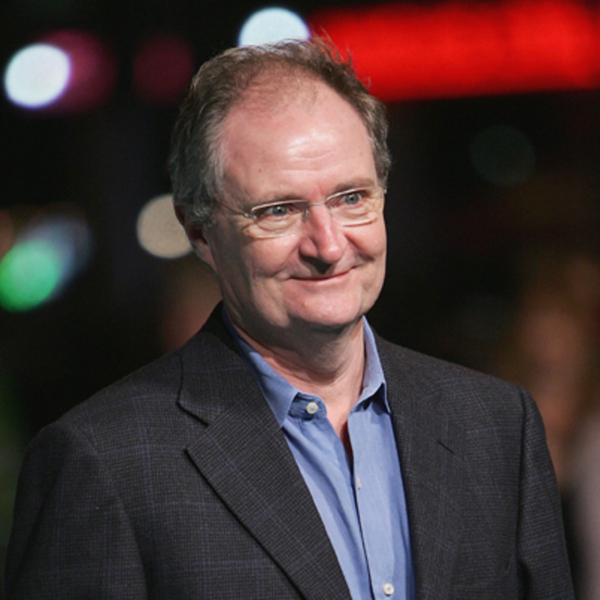 Jim Broadbent (born 1949)