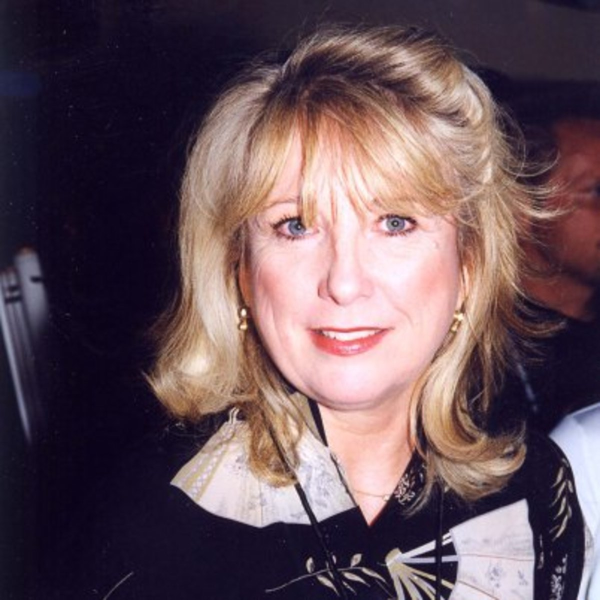 teri garr pictures biography