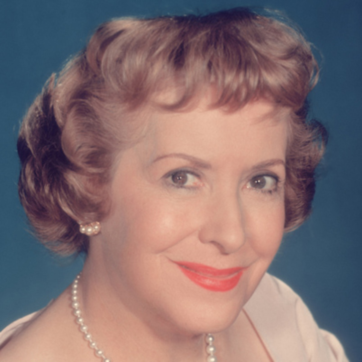 gracie allen duke
