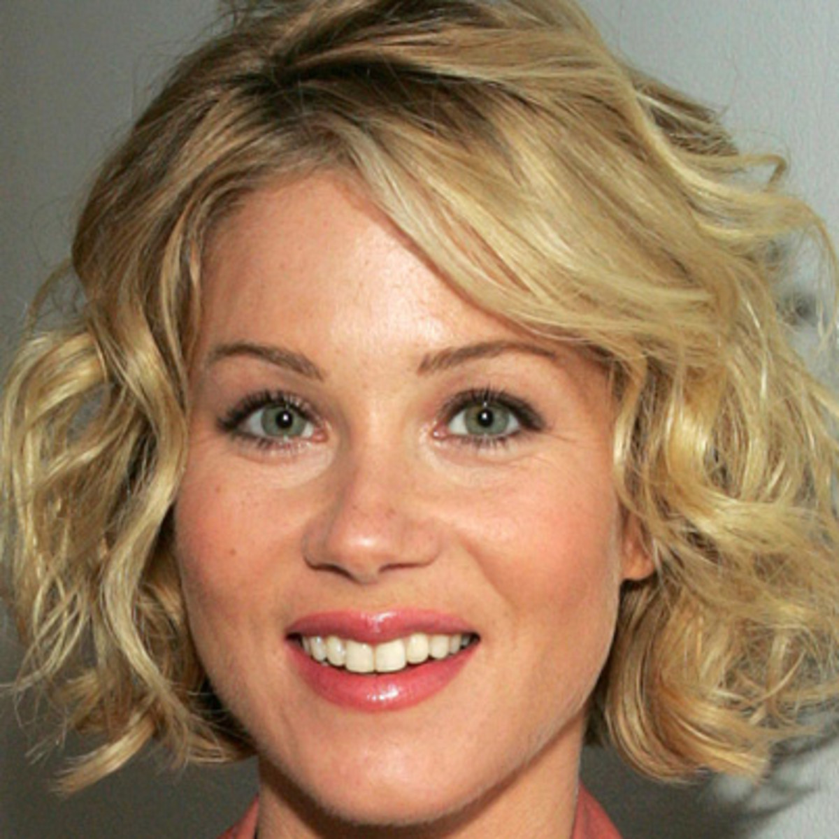 Christina Applegate born November 25, 1971 (age 46)