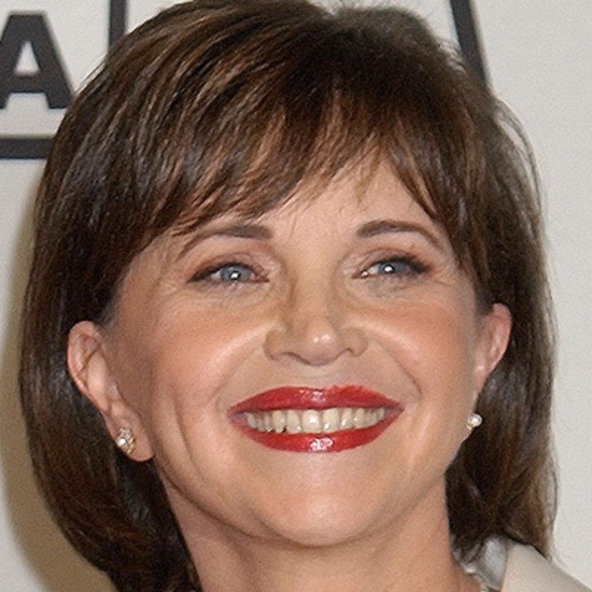 cindy williams plastic surgerycindy williams mary kay, cindy williams, cindy williams jnr, cindy williams facebook, cindy williams american graffiti, cindy williams net worth, cindy williams age, cindy williams eastenders, cindy williams today, cindy williams actress, cindy williams imdb, cindy williams husband bill hudson, cindy williams and bill hudson, cindy williams plastic surgery, cindy williams feet, cindy williams military pay, cindy williams bill hudson photos, cindy williams divorce, cindy williams commercial
