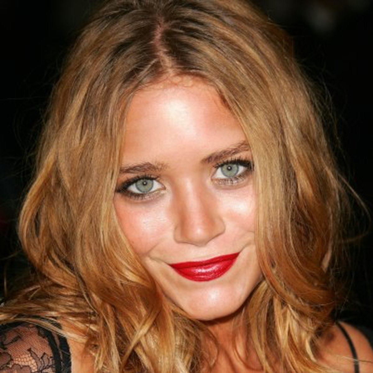 images Mary-Kate Olsen born June 13, 1986 (age 32)