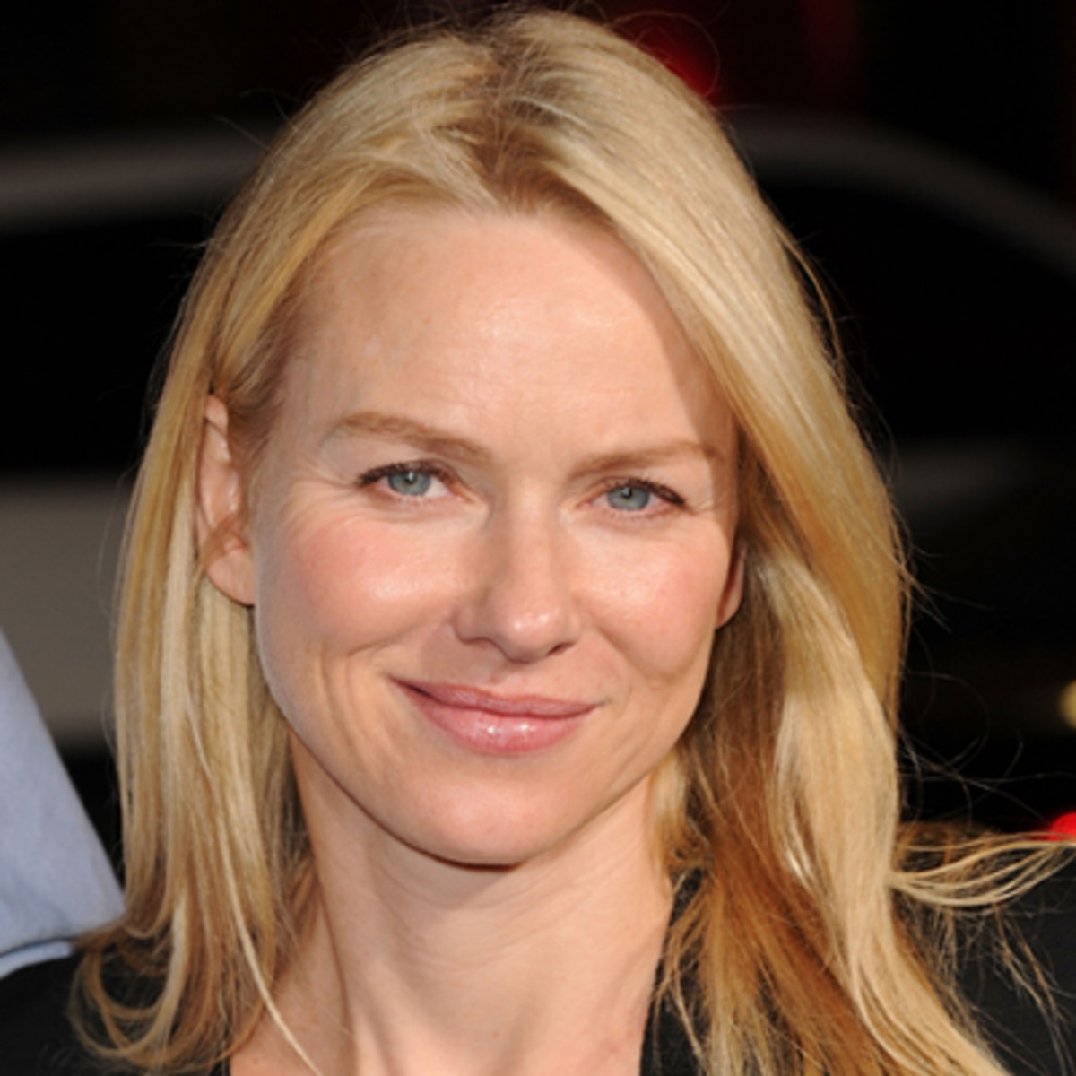 Discussion on this topic: Clyde Alves, naomi-watts/