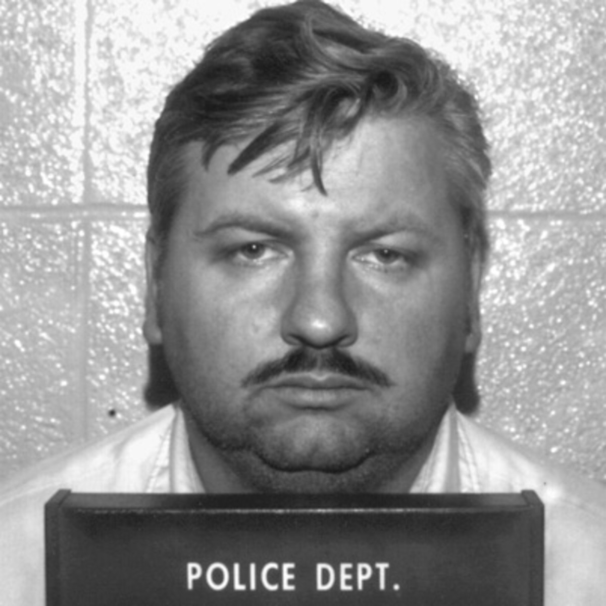 a biography of john wayne gacy jr John wayne gacy biography murderer name at birth: john wayne gacy, jr john wayne gacy was one of the most famous serial killers to come out of the 1970s, a part-time clown who murdered 33 young men and boys and hid their corpses in the crawlspaces of his house.