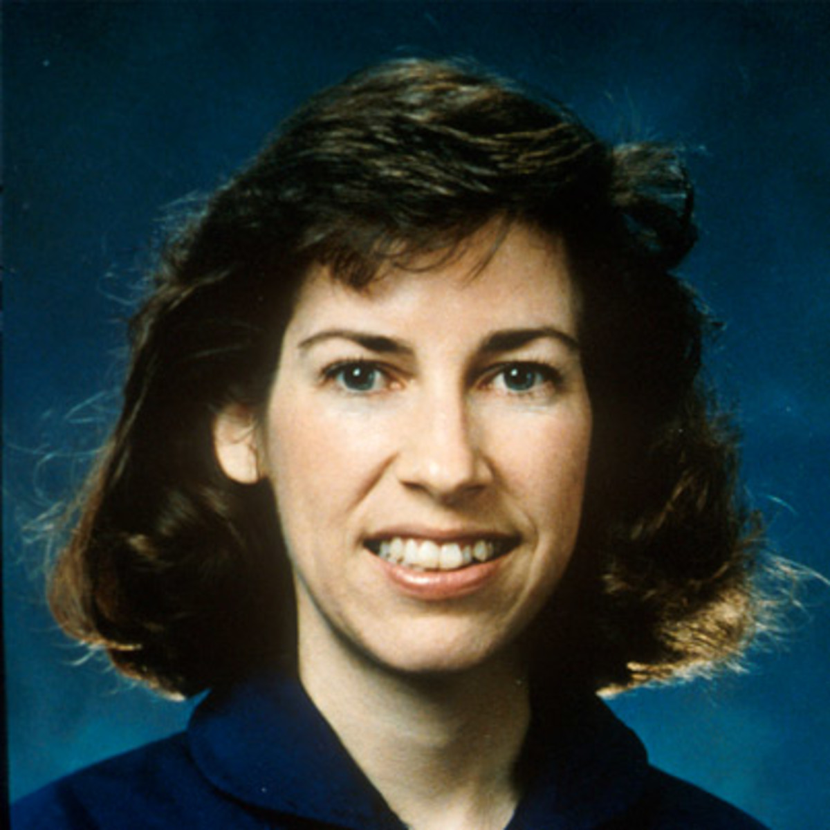 an introduction to the life of antonia novello Biography when dr antonia novello was appointed surgeon general of the  united states by president george bush in 1990, she was the first woman—and .