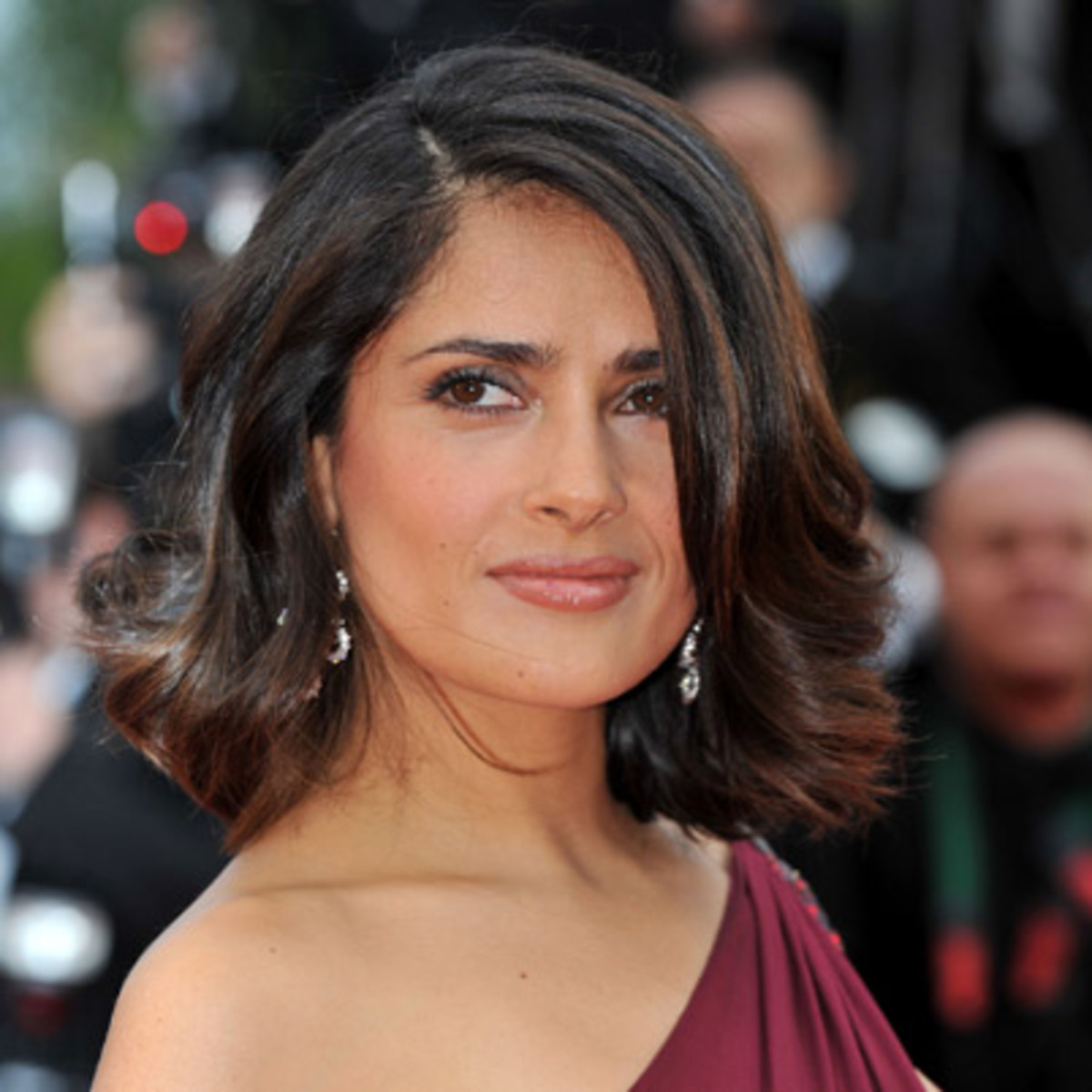 Salma Hayek Actress Film Actor Film Actress Film