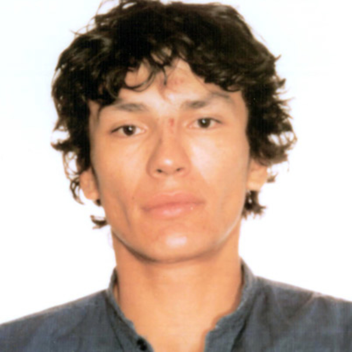 Richard Ramirez - Wife, Quotes & Murders - Biography