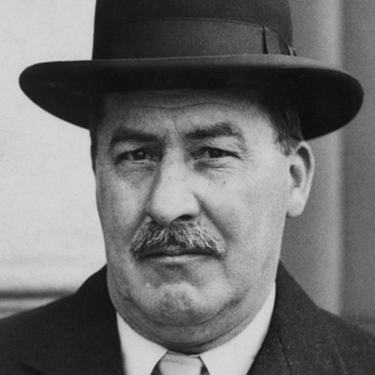 Howard Carter - Archaeologist, Academic - Biography.com