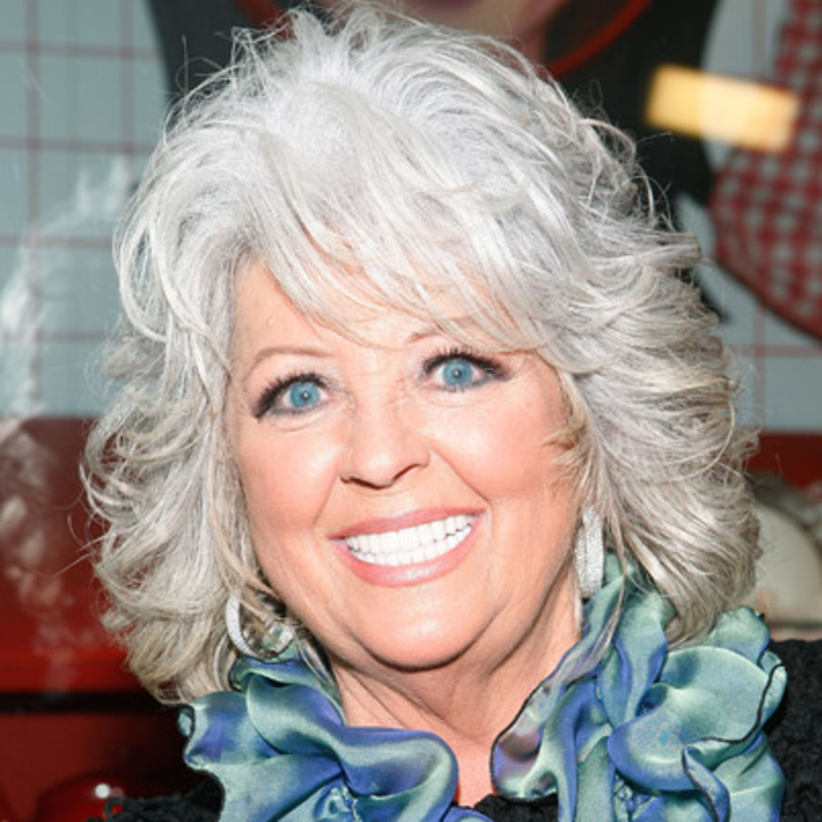 paula deen Browse paula deen's recipes from classic meals to southern favorites you'll find desserts, drinks, snacks and brunch recipes for the novice cook or expert chef.