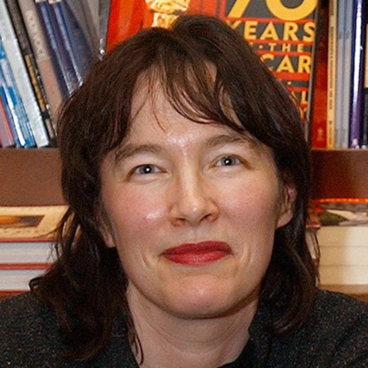 alice sebold author poet educator com