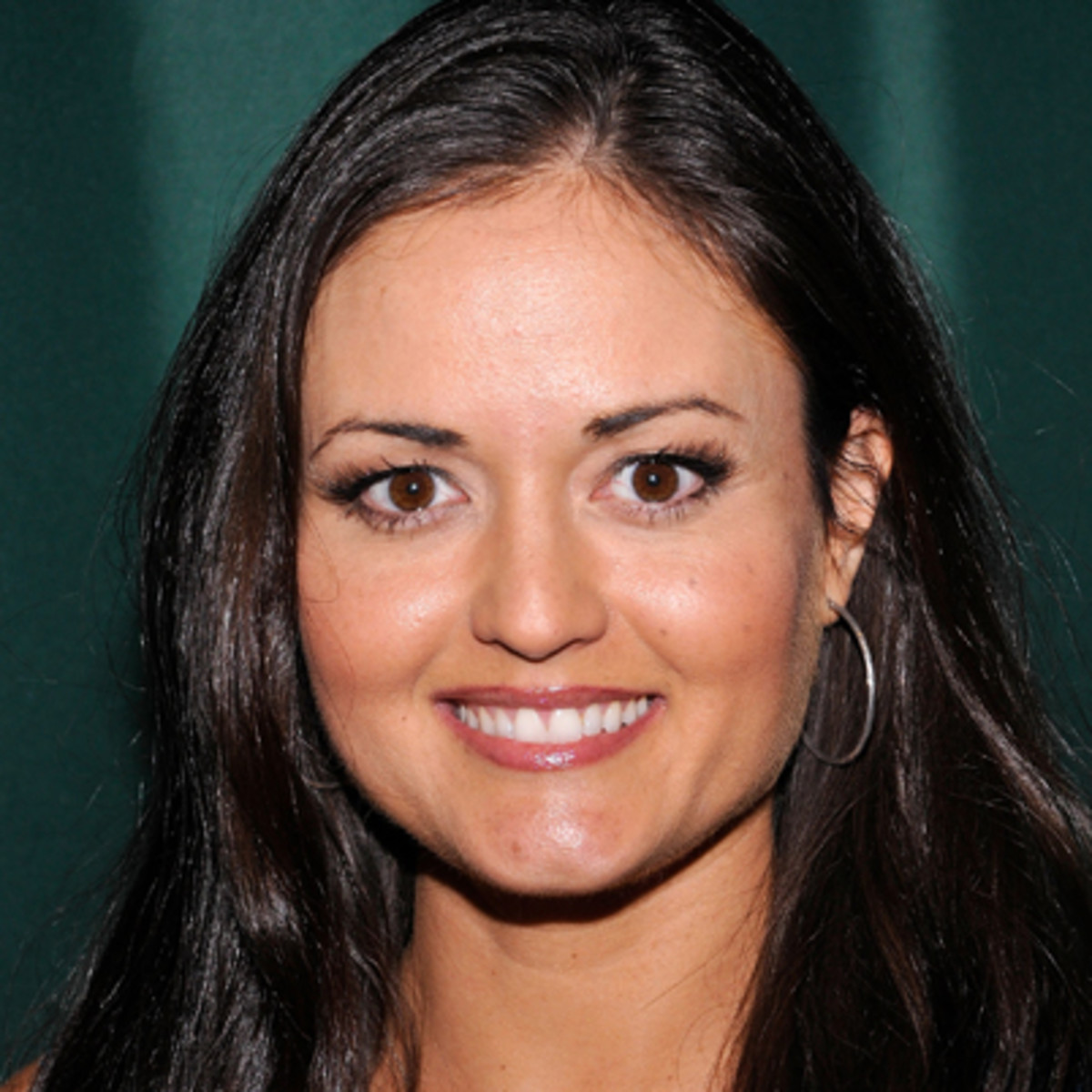 Danica McKellar - Age, Movies & Books - Biography