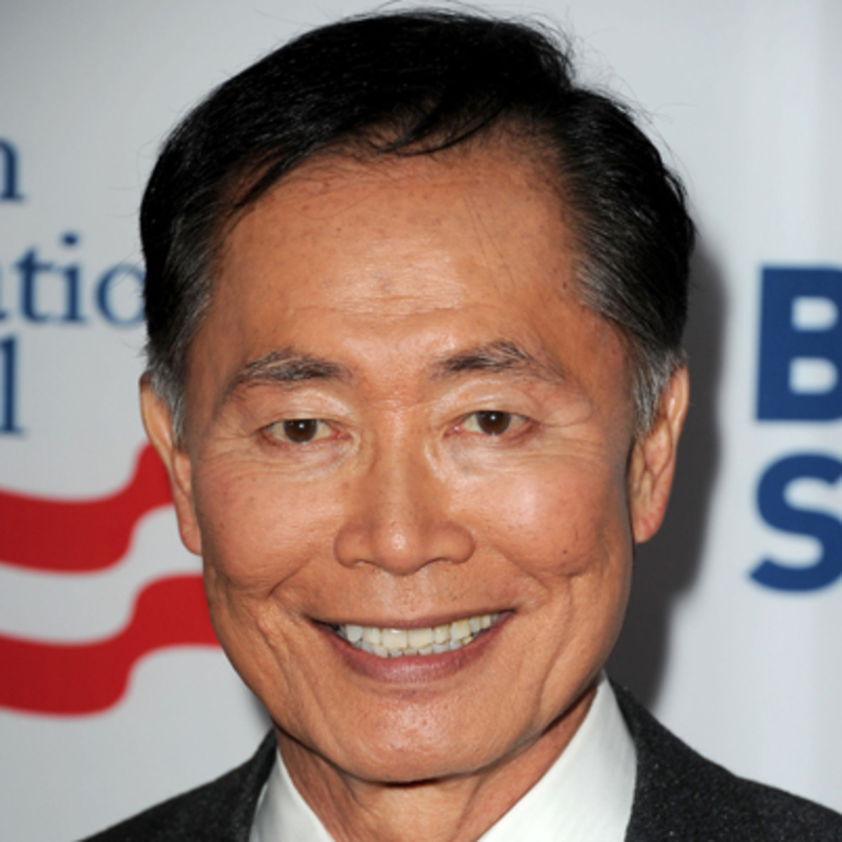 George Takei - Activist, Actor - Biography