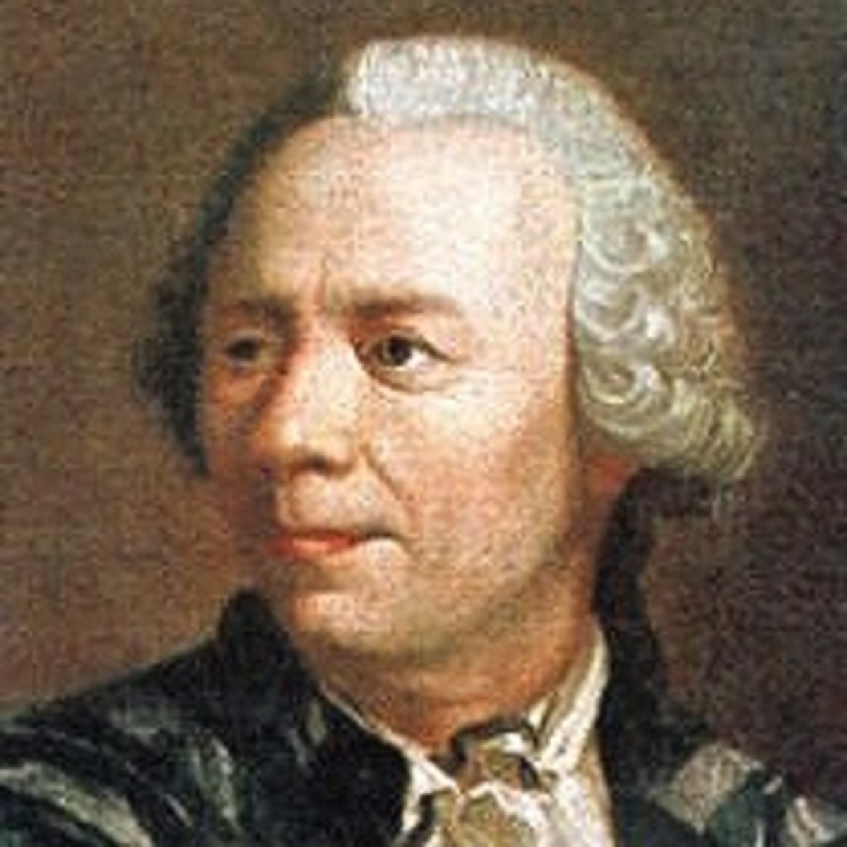 essay on mathematicians group theory for bell ringers publish your  leonhard euler mathematician com