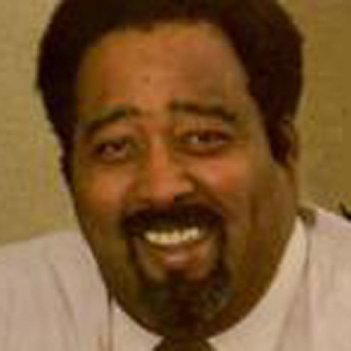 Jerry Lawson Inventor Biography