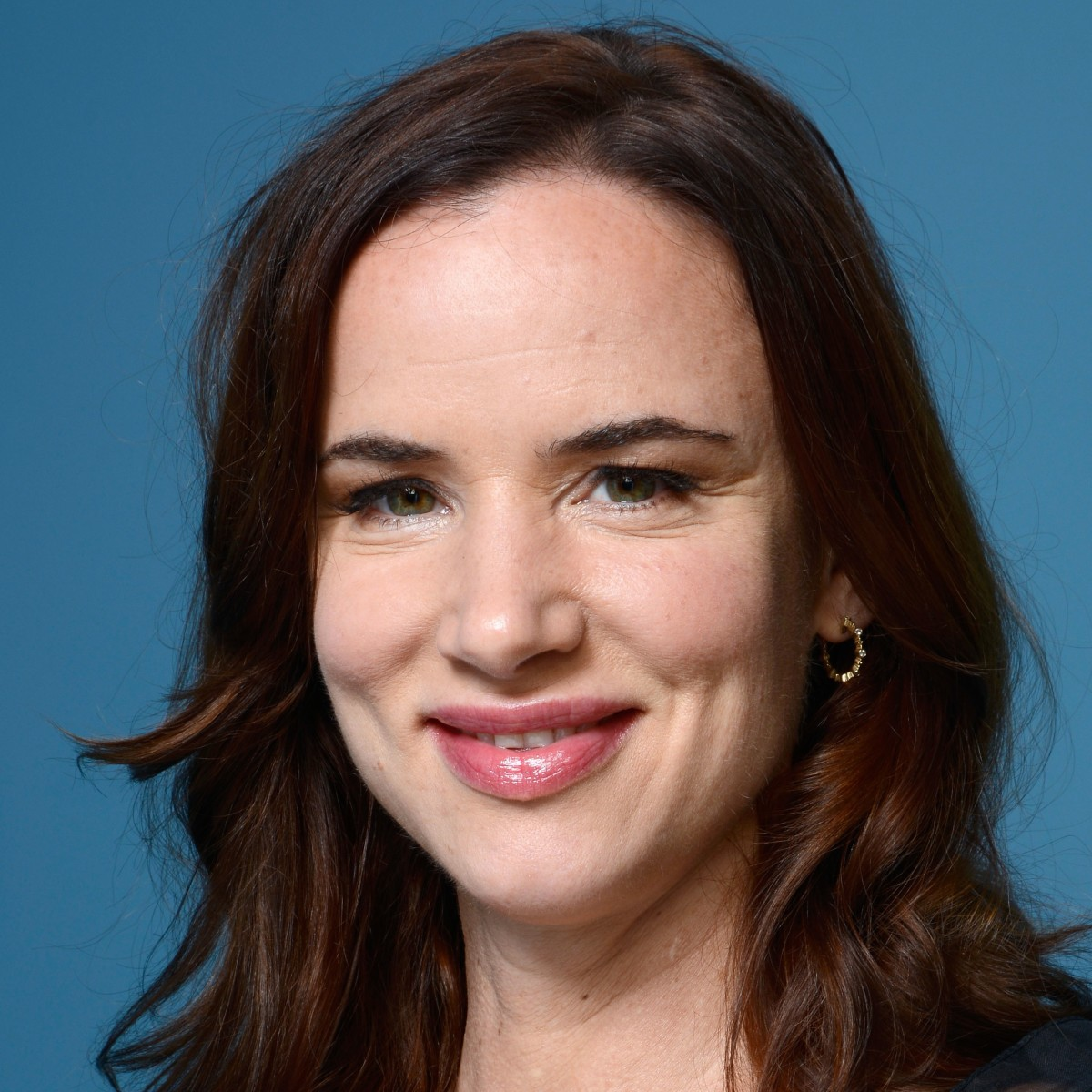 Juliette Lewis - Film Actor/Film Actress, Film Actress, Actress ...