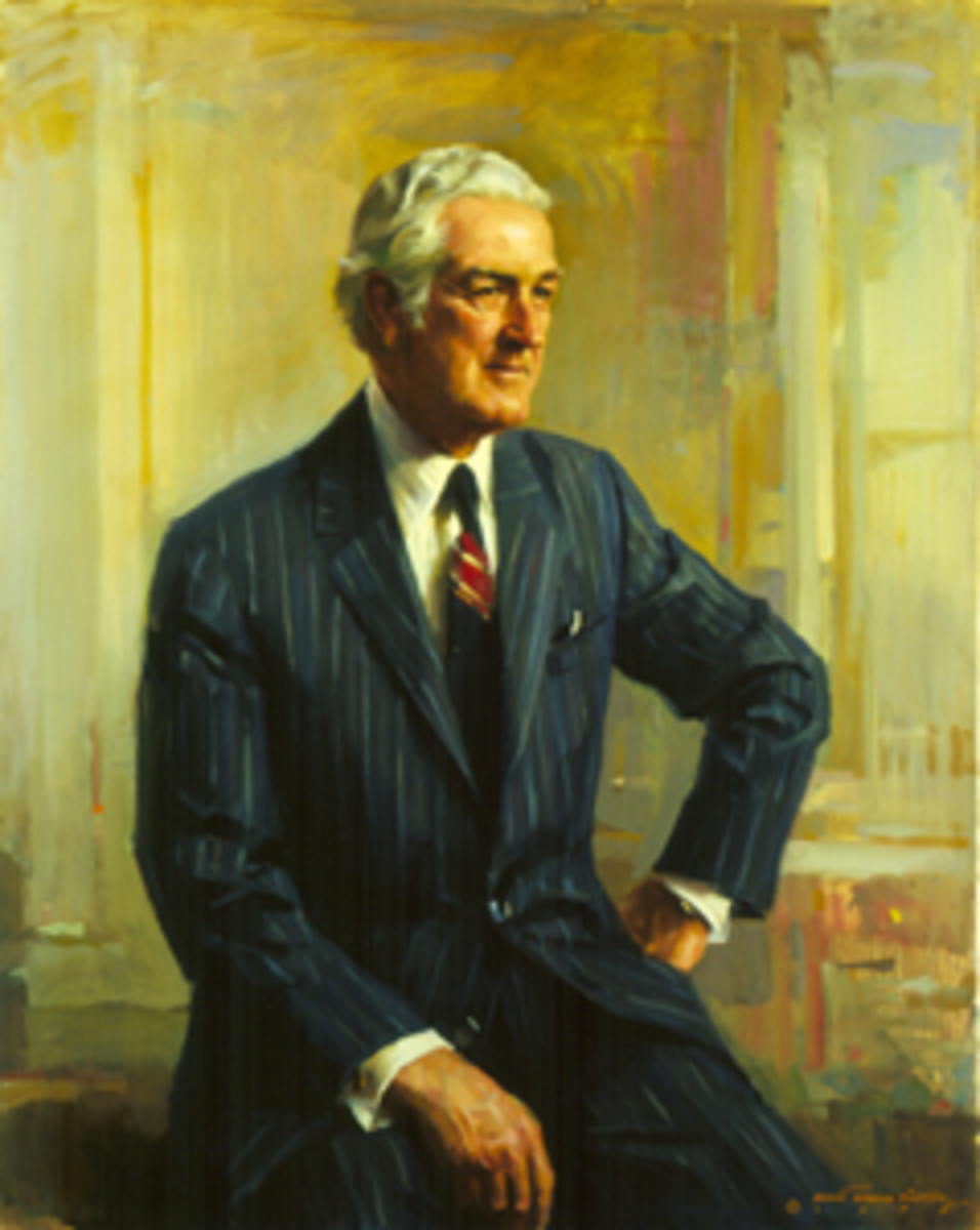 John-Connally-21396277-2-raw