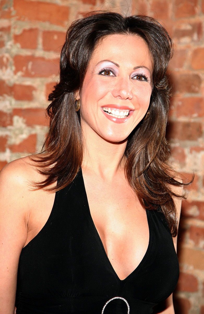 Image Result For Amy Fisher