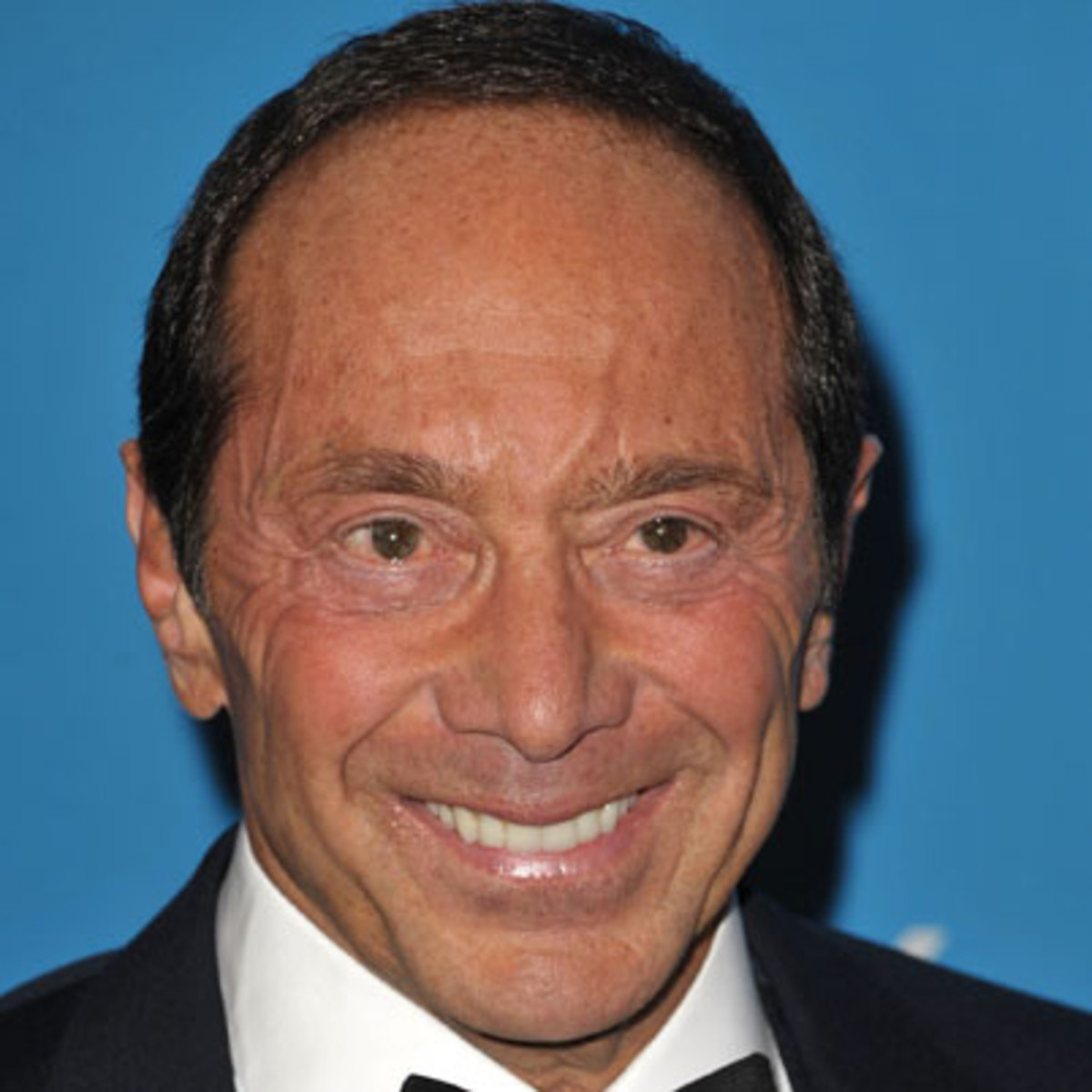 paul anka singer songwriter television actor film actor guitarist pianist actor biography
