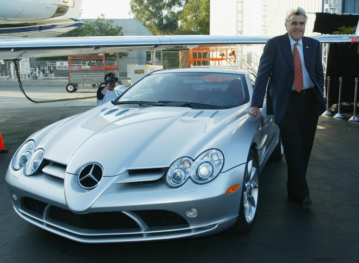 Celebrities and their fast cars Celebrity motors
