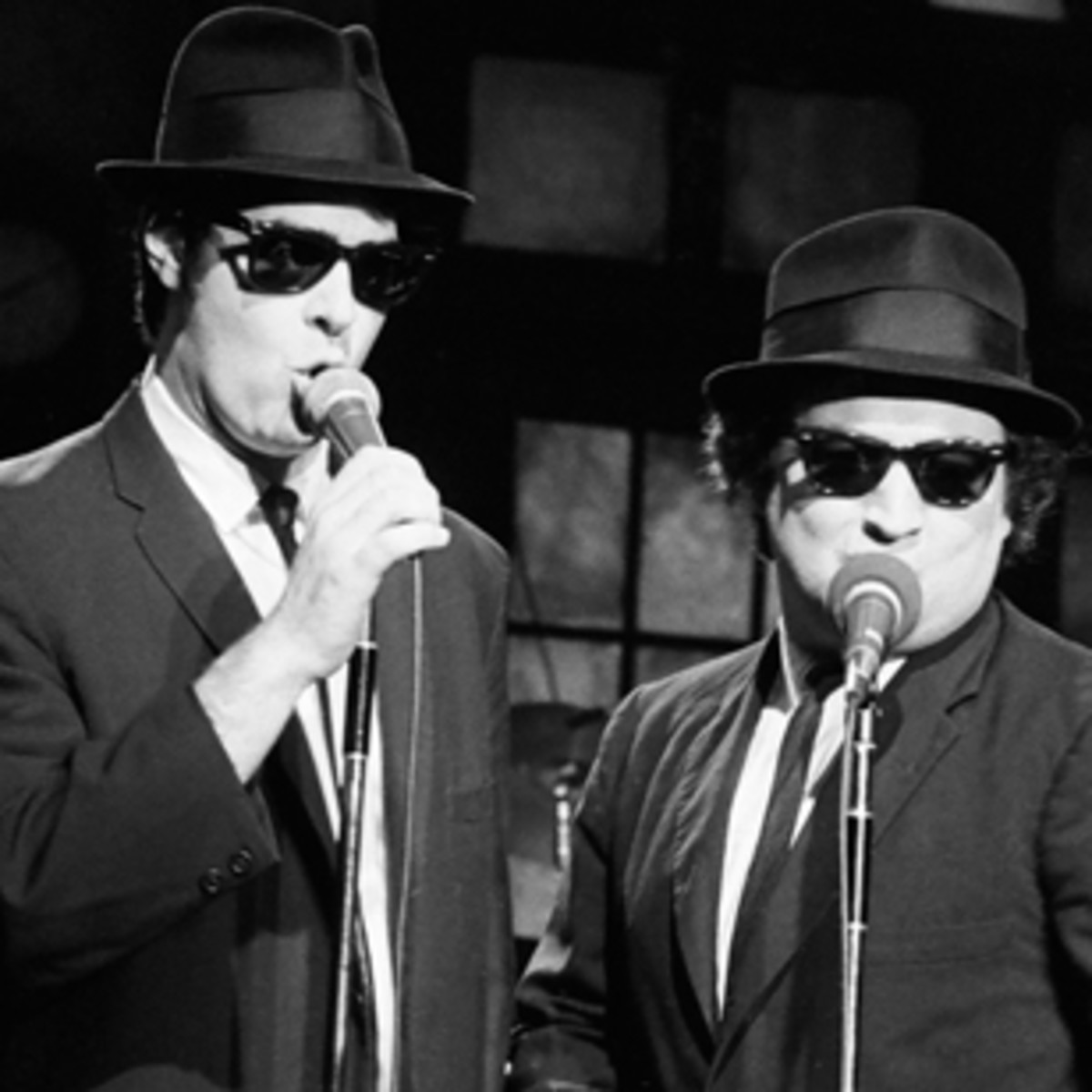Blues Brothers - Entertainment Earth
