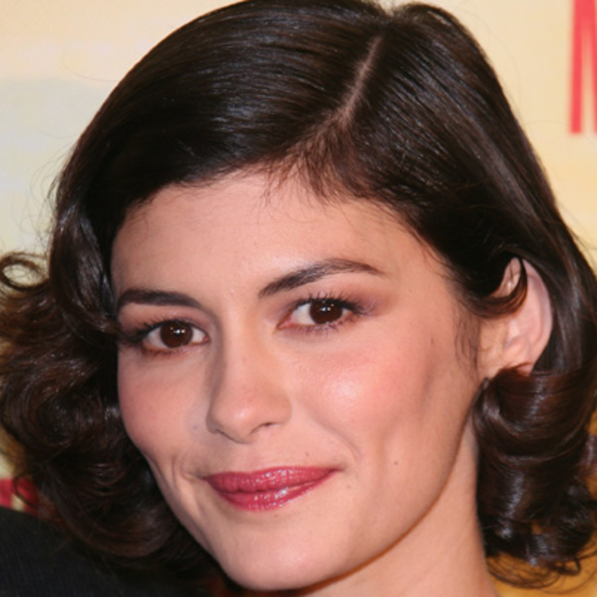 audrey tautou - french film actors hd wallpapers and photos