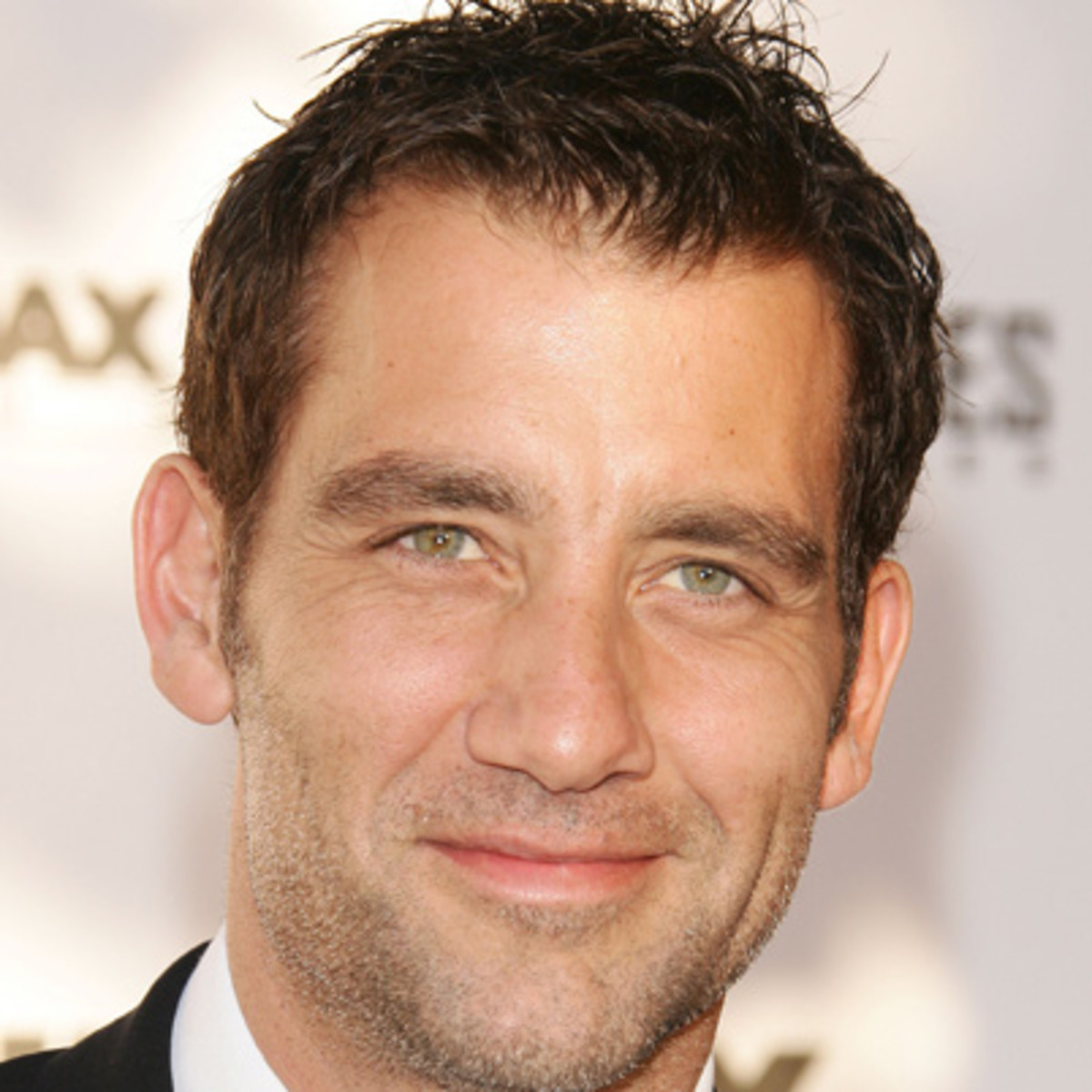 Clive Owen (born 1964) nudes (51 photos), Topless, Is a cute, Twitter, see through 2017