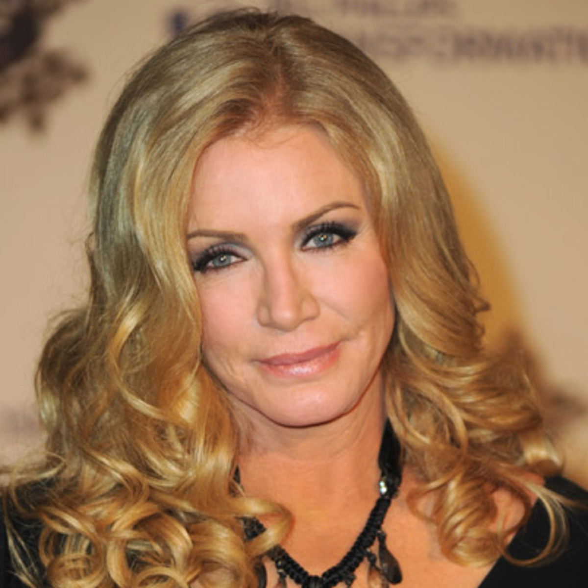 Images Shannon Tweed nudes (54 foto and video), Ass, Paparazzi, Twitter, cameltoe 2015