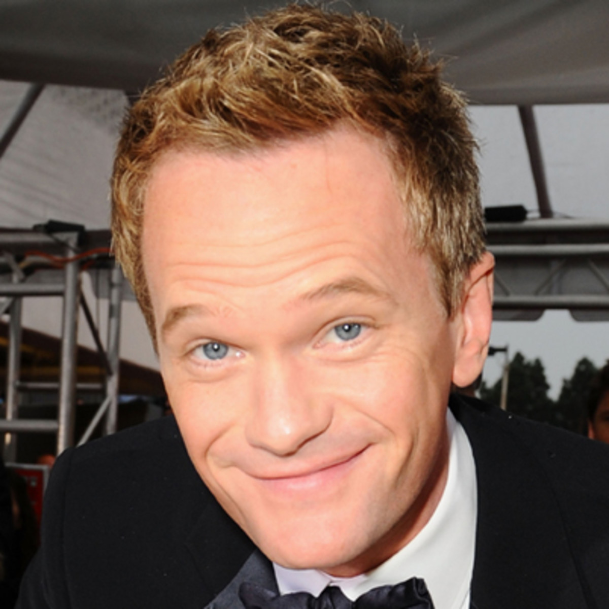 Neil Patrick Harris - - Biography