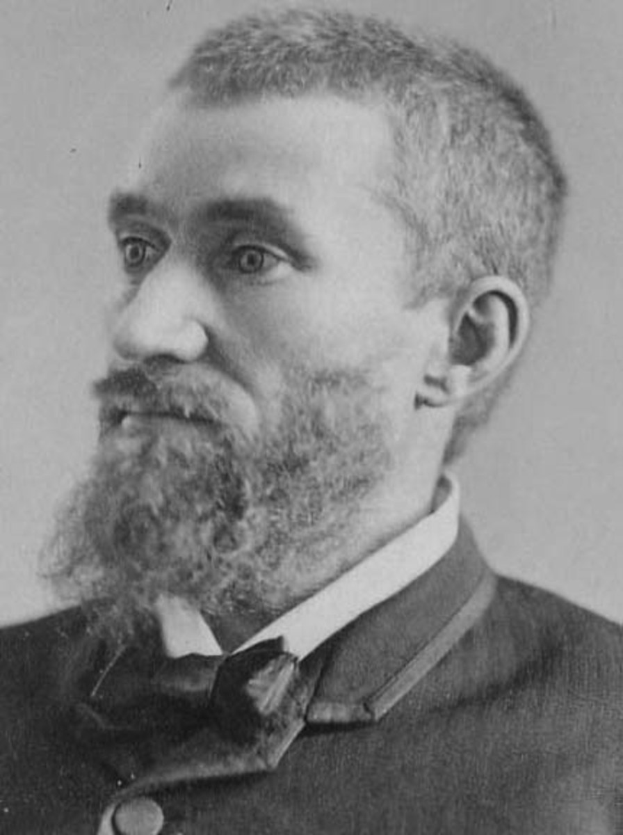 Charles-Julius-Guiteau-WC-235814-1-raw
